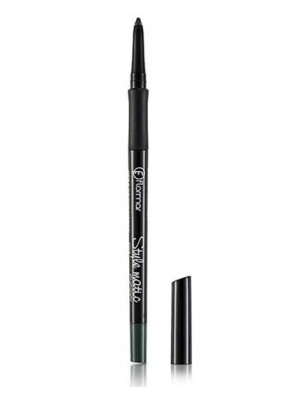 STYLE MATIC EYELINER - S08